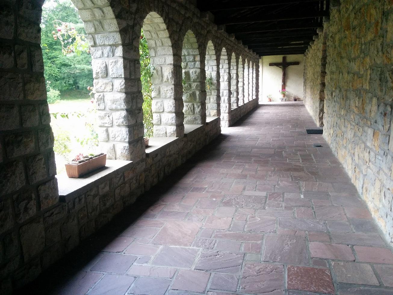 grand-cloitre-galerie